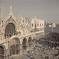 Paolo Monti - Saint Marks Basilica - Venice - adj.jpg
