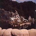 Paolo Monti - Servizio fotografico (Caserta, 1965) - BEIC 6364169.jpg