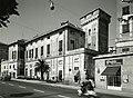 Paolo Monti - Servizio fotografico (Genova, 1963) - BEIC 6340556.jpg