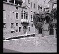 Paolo Monti - Servizio fotografico - BEIC 6336921.jpg
