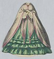 Paper Doll, Paper Doll and Costume, 1876–80 (CH 18344251).jpg