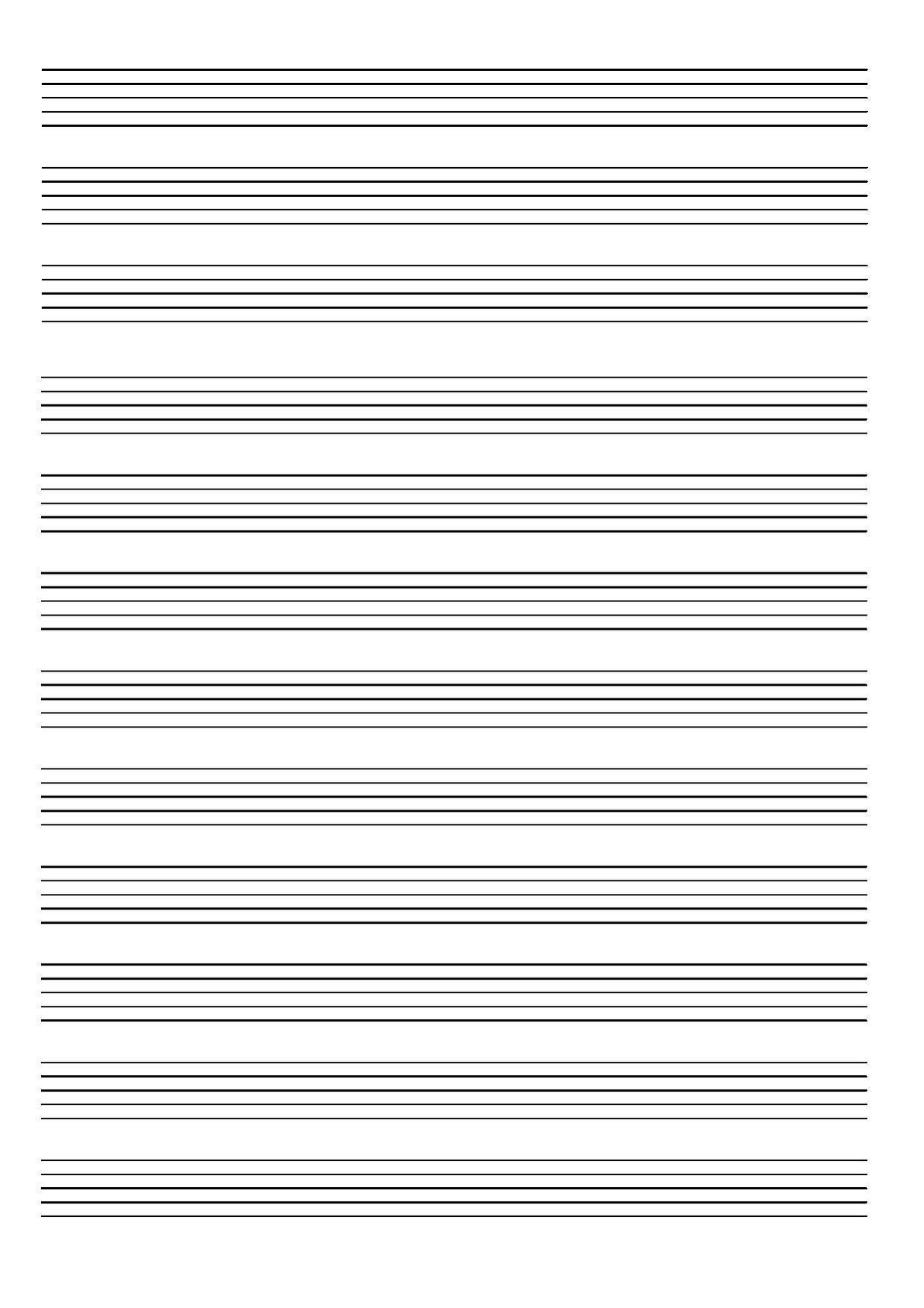 ... 1,239 × 1,754 pixels, file size: 3 KB, MIME type: application/pdf: commons.wikimedia.org/wiki/File:Papier_à_musique.pdf