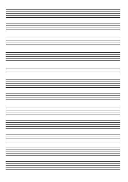 File:Papier à musique.pdf