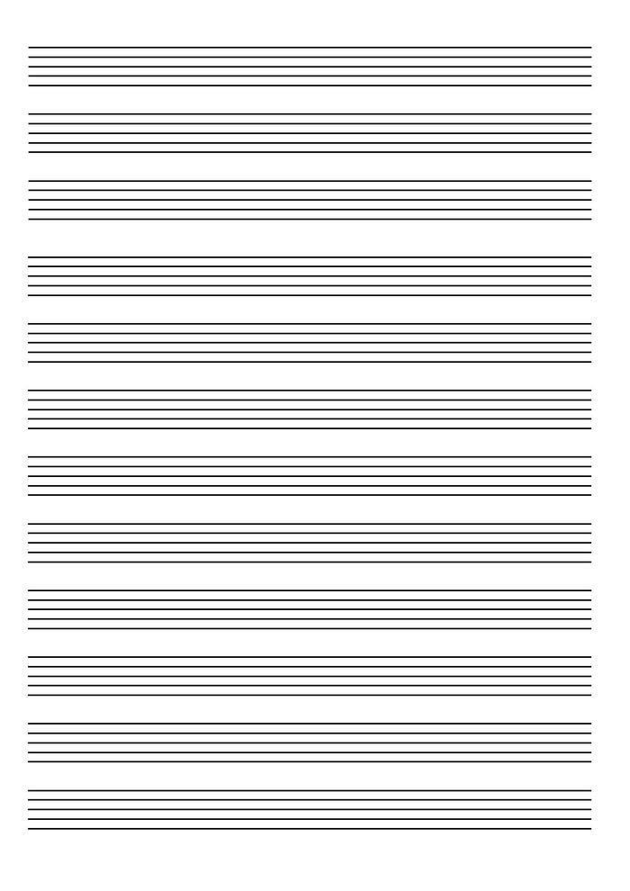 Spartiti basso elettrico pdf ari hoenig songbook pdf - Pagina da colorare per chitarra ...
