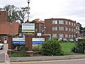 Papworth hospital.jpg