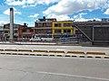Parada 2 tm CS Bogotá mrz 2018.jpg