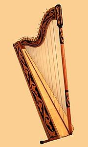 Paraguayan harp new.jpg