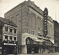 Paramount Theatre, Newcastle upon Tyne 1931.jpg