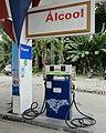 Paraty Ethanol.JPG