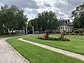 Parc Lefèvre - Livry Gargan - 2020-08-22 - 3.jpg