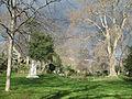 Parc Monceau Gounod.JPG