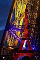 Paris, Eiffelturm, Beleuchtung 2014-12 (3).jpg