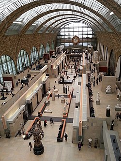 Paris-Orsay-museum-inside-overview.jpeg