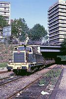 Paris-Reuilly sept 1985-d.jpg