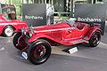 Paris - Bonhams 2015 - Alfa Romeo 6C 1750 - 1931 - 001.jpg