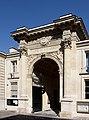 Paris - Mairie du 7e arrondissement - 116 rue de Grenelle - 001.jpg