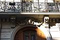 Paris 10e 57 rue de l'Aqueduc 13.JPG