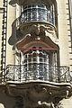 Paris 9e Rue de Clichy 28 233.jpg