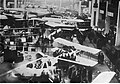 Paris Air Show 1934 2.jpg