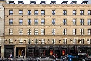 Vol Hotel Paris Venise Pas Cher