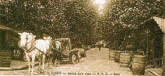 330px-Paris_la_Halles_aux_vins.jpg