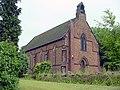 Parish Church Kimberley - geograph.org.uk - 19088.jpg