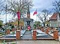 Parish cemetery in Oborniki (9).jpg