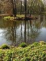 Park Zielona 11.04.2009 r 32.jpg