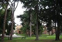 Park w Żarowie 07aw.jpg