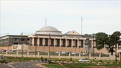 Parliament_Building_of_Malawi.jpg