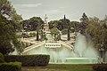 Parque Grande (8732110186).jpg