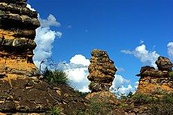 Parque Nacional de Sete Cidades - Piauí.jpg