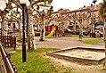 Parque de Alfonso IX.jpg