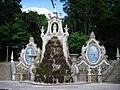 Parque de Santa Cruz ou Jardim da Sereia - Fonte da Nogueira.jpg