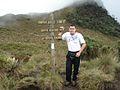 Parque de los nevados Tolima 07.jpg