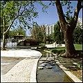 Parque do Bonfim, Setúbal, Portugal (3378643295).jpg
