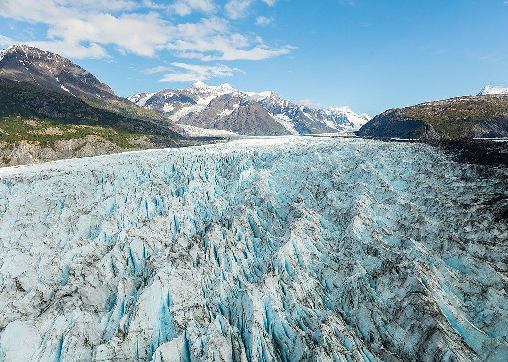 Parque estatal Chugach, Alaska, Estados Unidos, 2017-08-22, DD 77.jpg