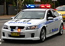 Parramatta 204 VE Commodore SS - Flickr - Highway Patrol Images.jpg