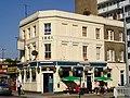 Parrs Head, Camden Town, NW1 (2575297245).jpg