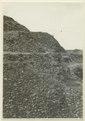 Parti av Cuicuilco-pyramiden - SMVK - 0307.b.0017.tif