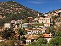 Partinello-village.jpg