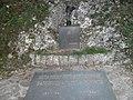 Partizanski spomenik.jpg