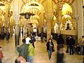 Paseo en la Mezquita (3807683513).jpg