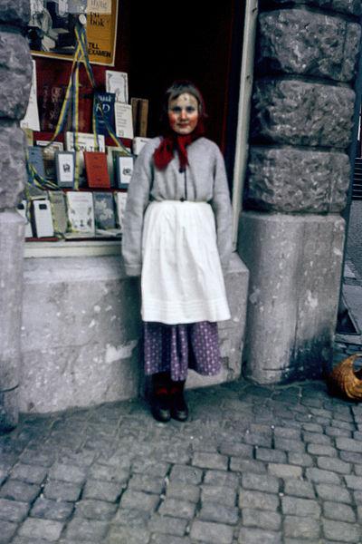 File:Paskkarring 1965.jpg