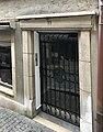 Passage de Monetier - entrée.JPG