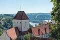 Passau 20190724 DSC0497 (48373920847).jpg