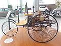 Patentmotorwagen 002.JPG