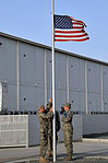 Patriotism Runs True at 380th Air Expeditionary Wing in Southwest Asia DVIDS287845.jpg
