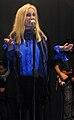 Patty Pravo in concerto.jpg