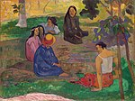 Paul Gauguin 095.jpg